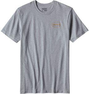 Patagonia Worn Wear Responsibili-tee Shirt