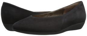 Arche Onyri Women's Shoes