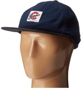 Columbia Bugaboo Fleece Hat Baseball Caps