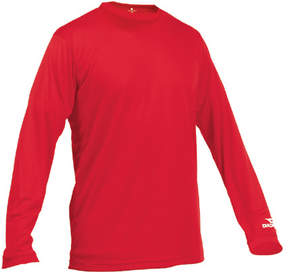 Diadora Men's Long Sleeve Sfida Diadry T