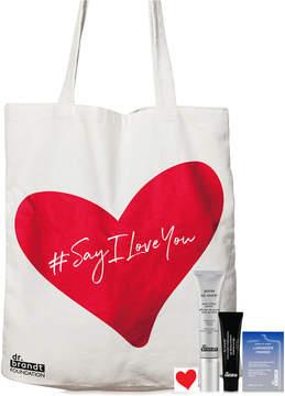 Dr. Brandt Skincare 4-Pc. #SayILoveYou Gift Set