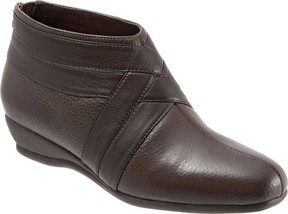 Trotters Latch Ankle Boot (Women's)