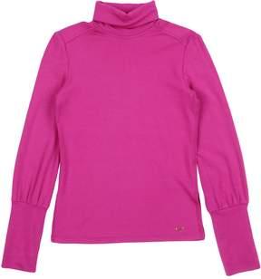 Pinko UP T-shirts