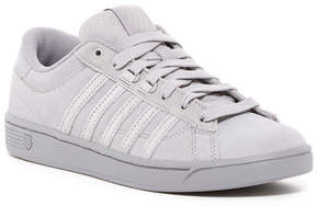K-Swiss Hoke SDE CMF Sneaker