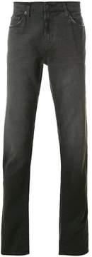 J Brand regular jeans