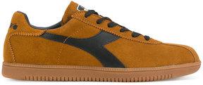 Diadora Tokyo sneakers