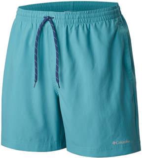 Columbia Men's Summertide Stretch Shorts