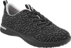 SoftWalk Sampson Sneaker (Women's)