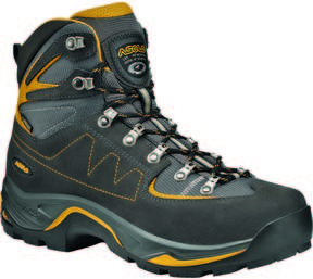 Asolo TPS Equalon GV Backpacking Boot