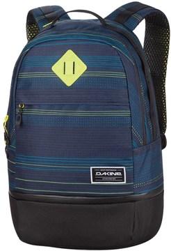 Dakine Interval Wet/Dry 24L Backpack 8160277