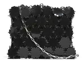 Paco Rabanne Blossom 1969 Shoulder Bag