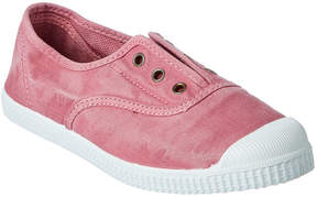 Cienta Unisex Sneaker