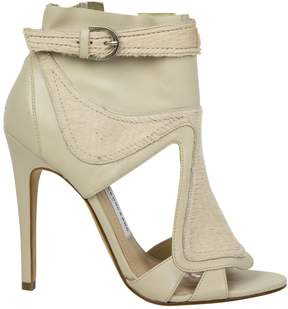 Camilla Skovgaard Leather heels