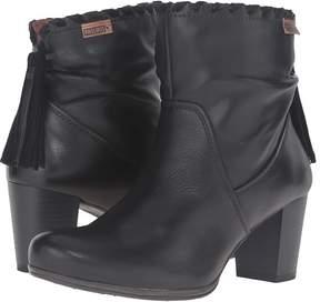 PIKOLINOS Verona W5C-8813 Women's Shoes