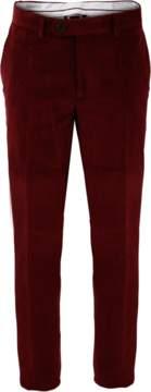 Brunello Cucinelli Fine Wool Corduroy Pant