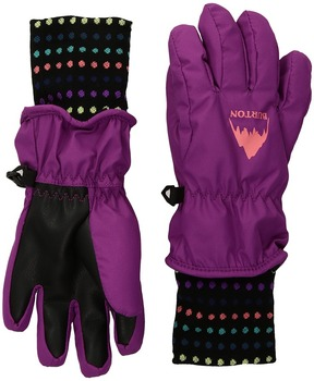 Burton Minishred Gloves Gore-Tex Gloves