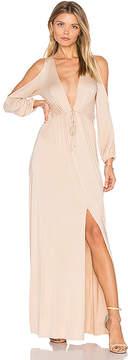 Clayton Kiana Dress