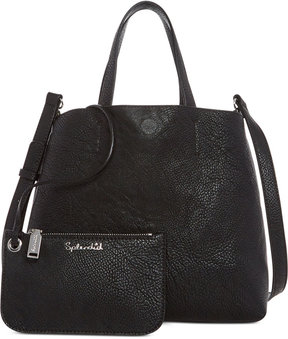 Splendid Ashton Reversible Mini Tote