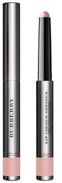 Burberry Beauty Lip Colour Contour - No. 01 Fair