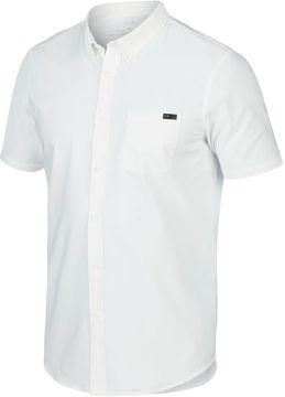 Oakley Icon Woven Shirt