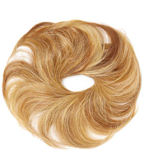 Hairdo. by Jessica Simpson & Ken Paves Honey Ginger Casual-Do Wrap