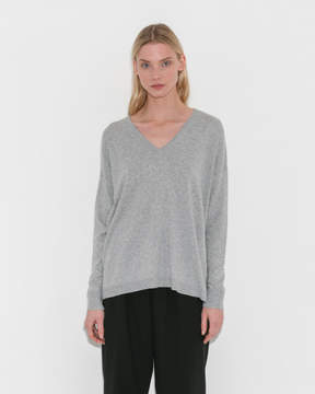 6397 WOMENS CLOTHES