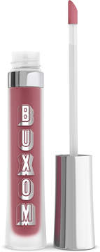 Buxom Full-On Lip Cream - Rose Julep (pink punch)