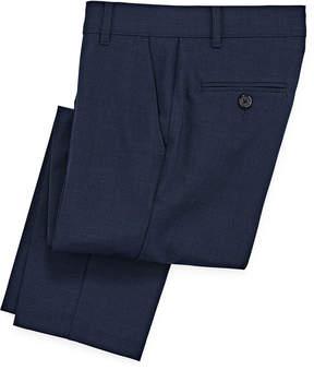 Van Heusen Flex Boy Suit Pants 8-20 - Reg & Husky