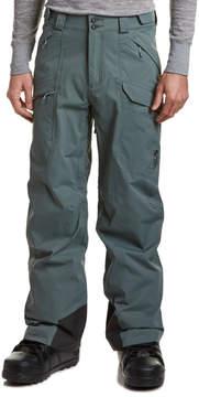 Mountain Hardwear Returnia Cargo Pant