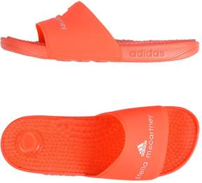 adidas by Stella McCartney Sandals