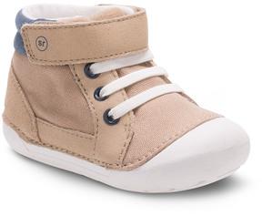 Stride Rite Boys' Danny Leather Shoe