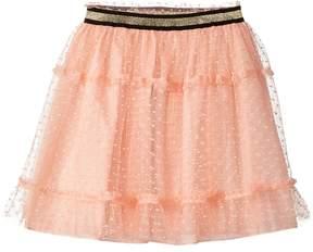 Gucci Kids - Skirt 477408ZB698