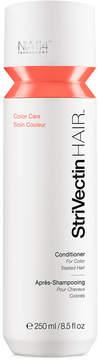 StriVectin Color Care Conditioner, 8.5 oz