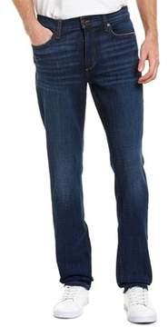 Joe's Jeans Wentworth Slim Fit.