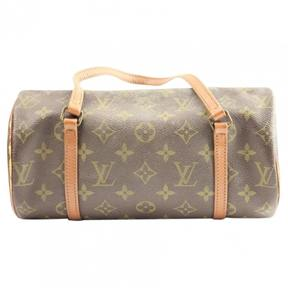 Louis Vuitton Papillon handbag - OTHER - STYLE