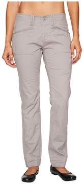 Aventura Clothing Arden Pants Women's Casual Pants