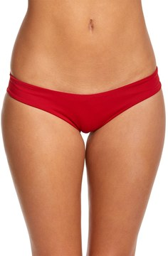 Boys + Arrows Atomic Kiki The Killer Bikini Bottom 8152195