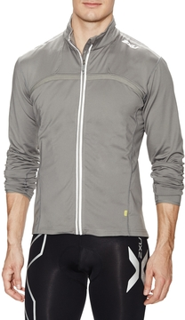 2XU Men's Smd Thermo Jacket