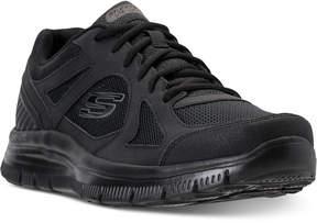 Skechers Men's Flex Advantage Walking Sneakers from Finish Line