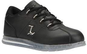Lugz Men's Zrocs Ice Sneaker