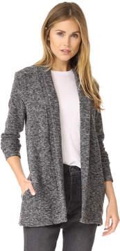 Bobi Cardigan Sweater