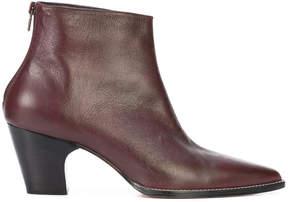 Rachel Comey Sonora boots
