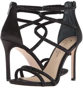 Jessica Simpson Jamalee Women's Shoes