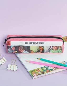 Ladybird Pencil Case