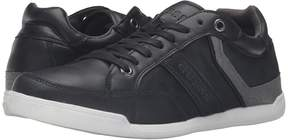 GUESS Jaystone Men's Shoes