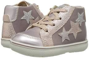 Primigi PSN 8537 Girl's Shoes