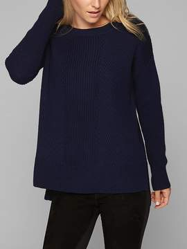 Athleta Merino Tunic Sweater