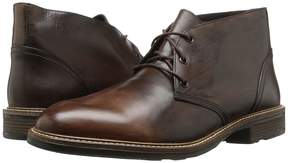 Naot Footwear Pilot - Hand Crafted Men's Shoes