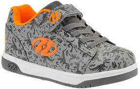 Heelys Dual Up X2 (Boys' Toddler-Youth)