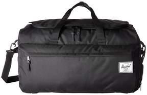 Herschel Outfitter Duffel Bags